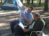 Camping-BartonFlats June 16-17 2006 011