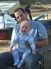 Camping-BartonFlats June 16-17 2006 007