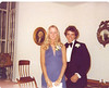 Parkway West Prom<br /> Spring 1976