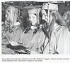 Graduation - June 1976