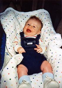 Jack November 1987