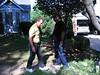 Jay & Rick - Avery Place<br /> October 2004