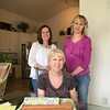 Merie's Birthday