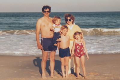 Florida 1987