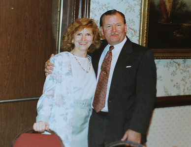 Ruth & Jerry
