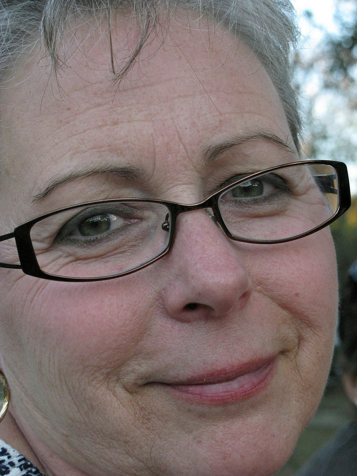 Cathy Brumgard