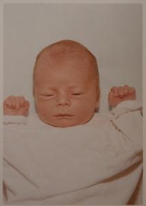 Mark Elsner 1978