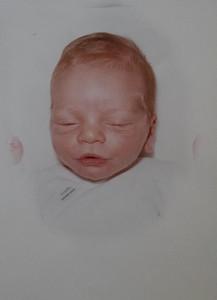 Christopher 1977