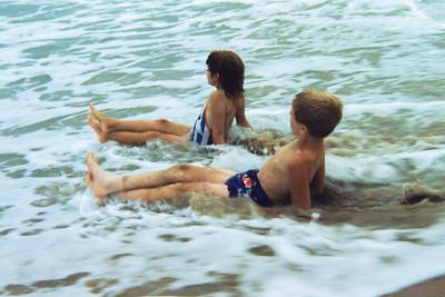 Rhode Island 1988