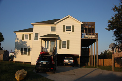 170A Duck Rd   Southern Shores, NC