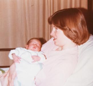 Marisa 1981