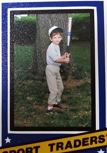 Michael 1991