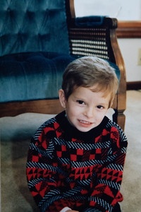 Michael 1988