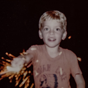 4th of July 1983