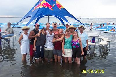 2005 Ocean City, MD