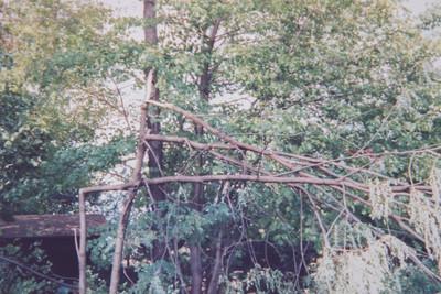 October 1987 Storm