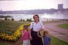 Niagara Falls 1993