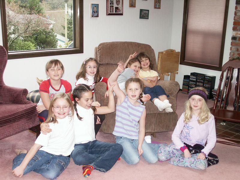 emily's friend party (7)