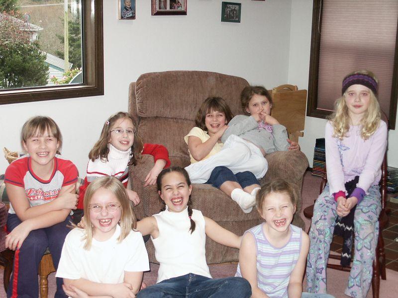 emily's friend party (9)