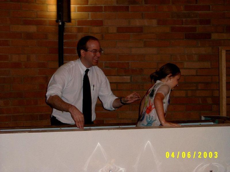 emily's baptism (8)