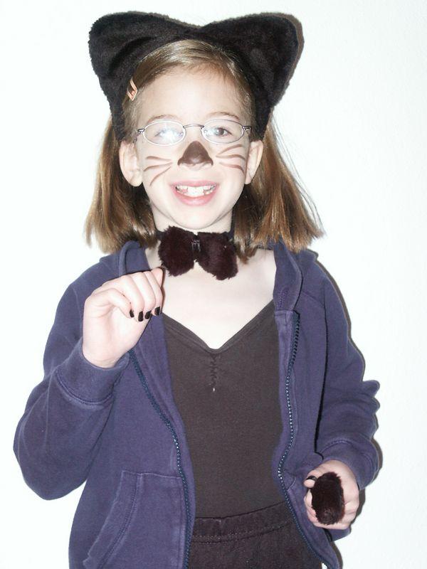 halloween 2002 (1)