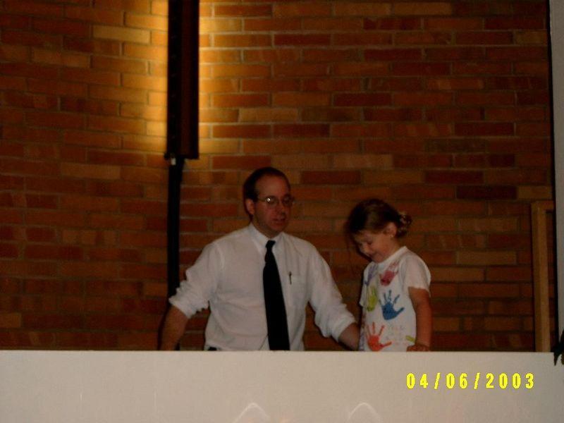 emily's baptism (6)