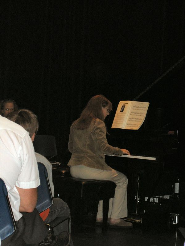 PianoRecital-IMG_1800
