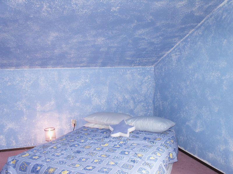 tali's room (1)