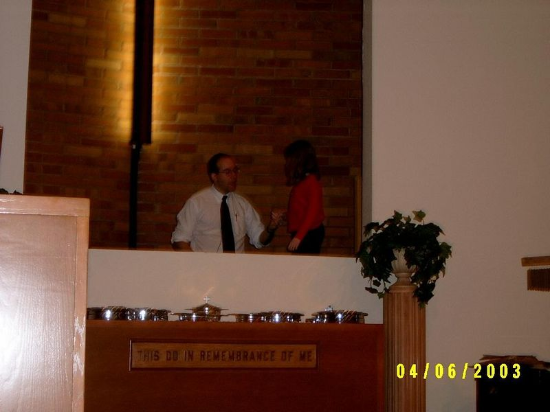 emily's baptism (2)