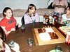 Tali 15th Bday (53)
