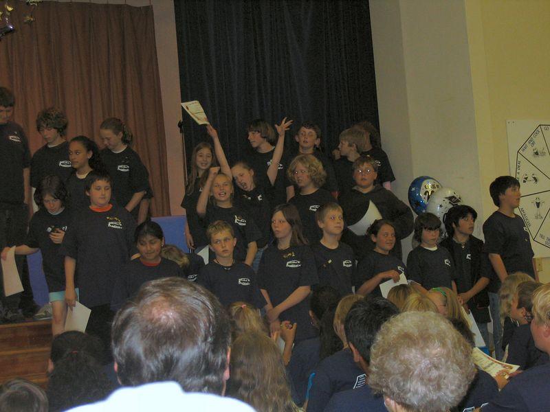 14Endof5thGrade-06-13-2005