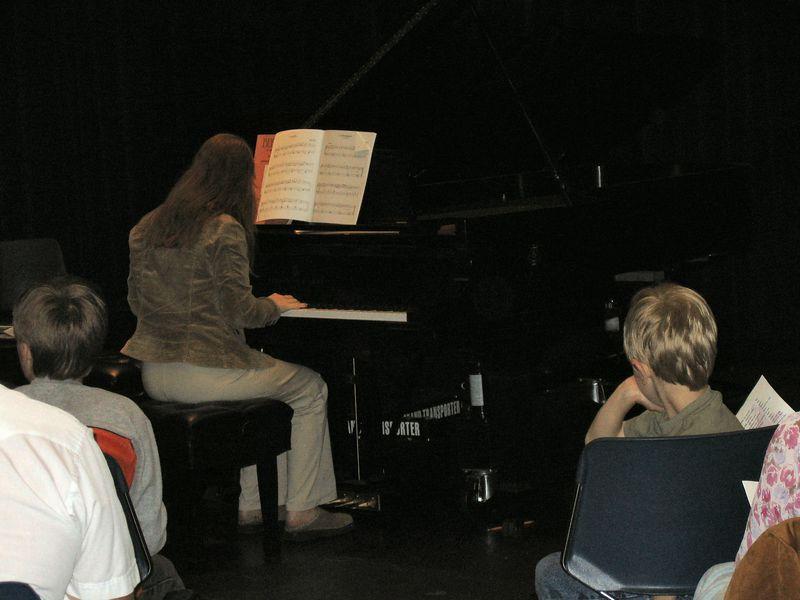 PianoRecital-IMG_1801