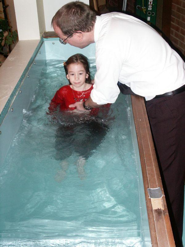 emily's baptism (11)