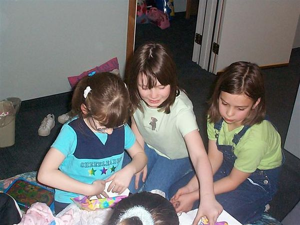 emily 8th b-day00702