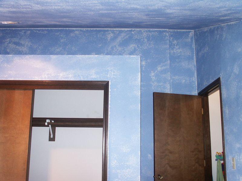 tali's room