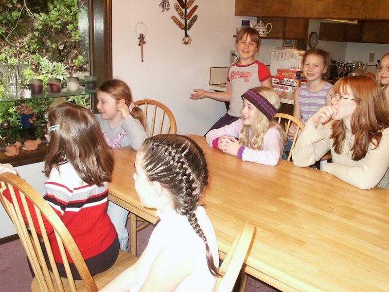 emily's friend party (5)