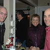 Joe, Marti and Tod