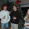 Herb, Scott and Halle