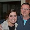 Allyssa and Aaron Murry