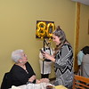 Nila's 80th Birthday