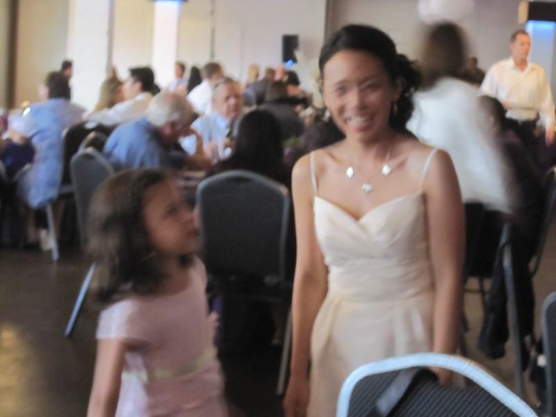 Scott West and Marci Wedding (14).jpg