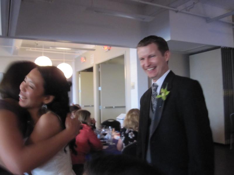 Scott West and Marci Wedding (15).jpg