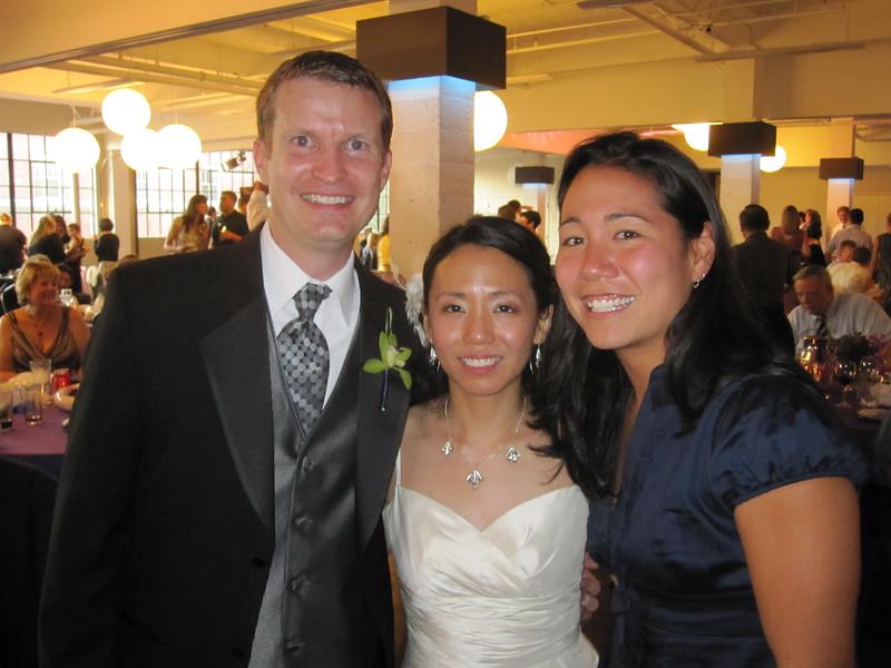 Scott West and Marci Wedding (8).jpg