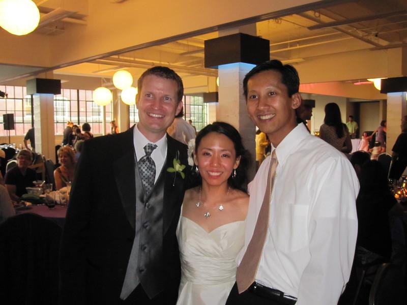 Scott West and Marci Wedding (7).jpg