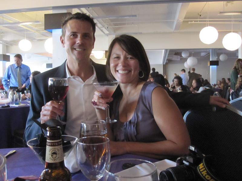 Scott West and Marci Wedding (28).jpg