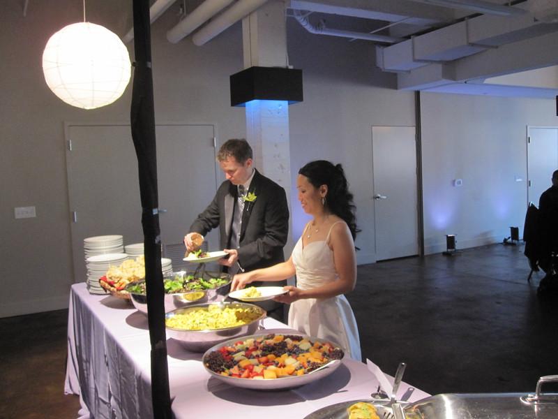 Scott West and Marci Wedding (22).jpg