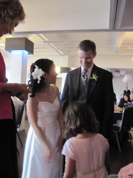 Scott West and Marci Wedding (13).jpg