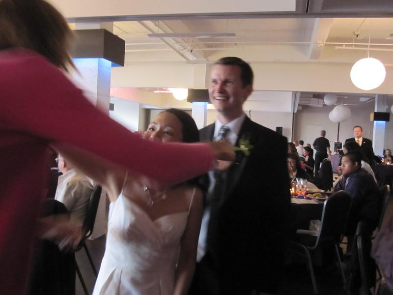 Scott West and Marci Wedding (12).jpg