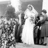4 - Wedding