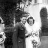 3 - Wedding